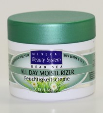 Collagen All Day Moisturizer