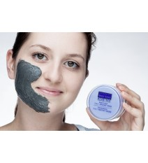 3 in 1 Magnet Mask